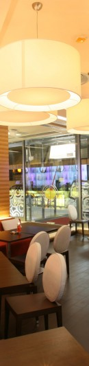 Centro 239_Lounge 013
