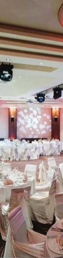 Ramada-Pitesti-Diamond-Ballroom